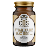 Vitamina B12 COS Laboratories