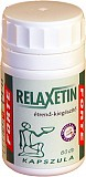 Relaxetin Forte 60 capsule