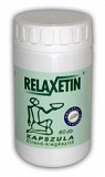 Relaxetin 60 capsule